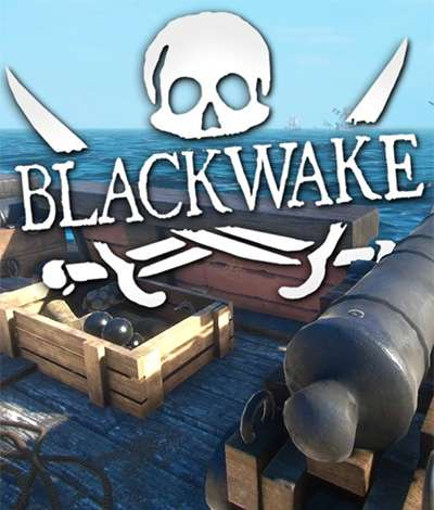 Serveur Blackwake