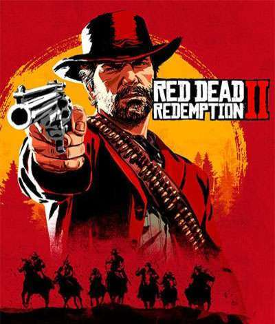 Serveur Red Dead Redemption 2
