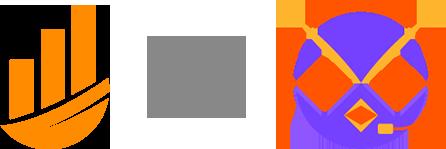 Top-Serveurs change de logo