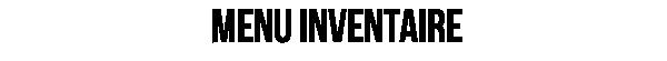 59a3faece7225-Menu Inventaire.png