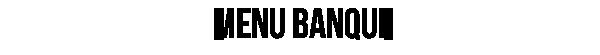 59a3fb8cd6f5e-Menu Banque.png