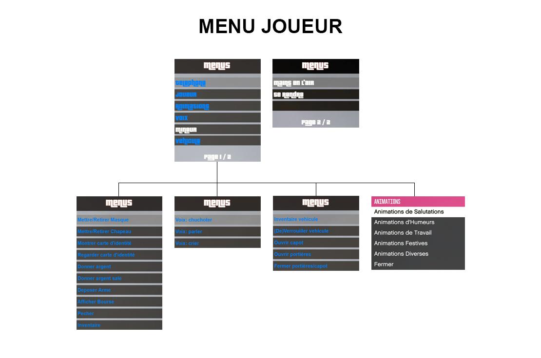 59c56a534967c-menu_joueur.jpg