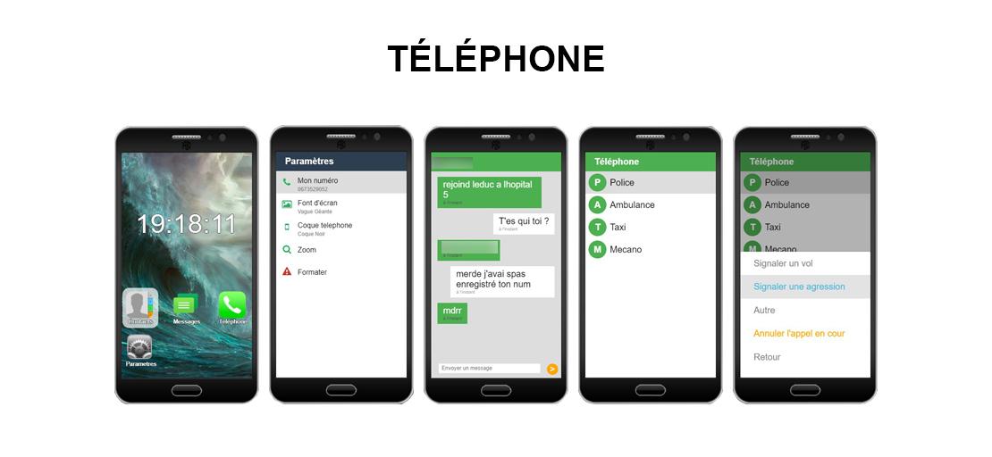 59c56a5a16ebe-telephone.jpg