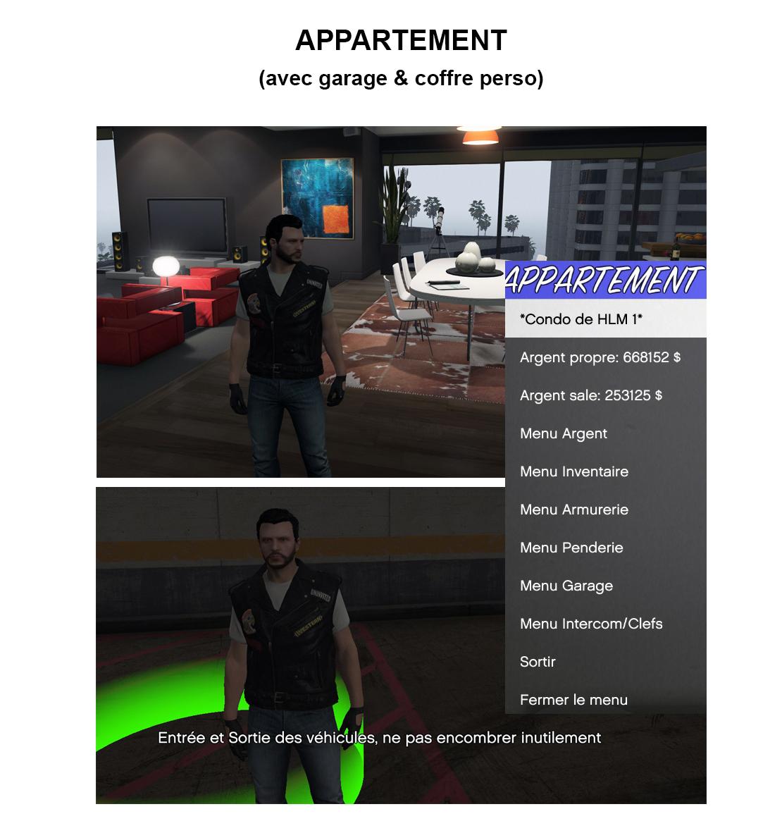 59c56a6c96c80-appartement.jpg