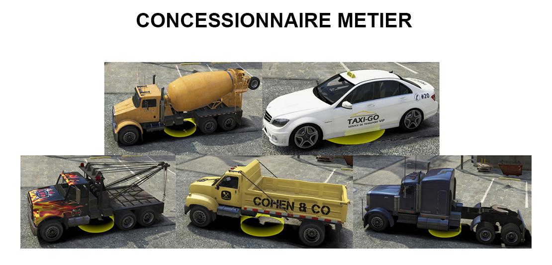 59c56aa8da425-concessionnaire_metier.jpg