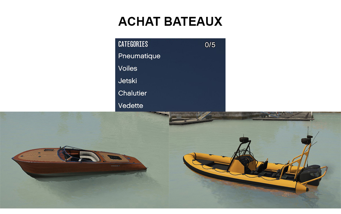 59c56ab3cfe33-Achat_bateaux.jpg