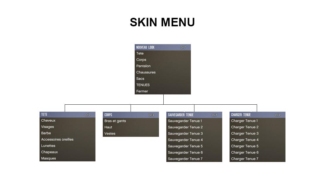 59c56ab86c2ed-skin_menu.jpg