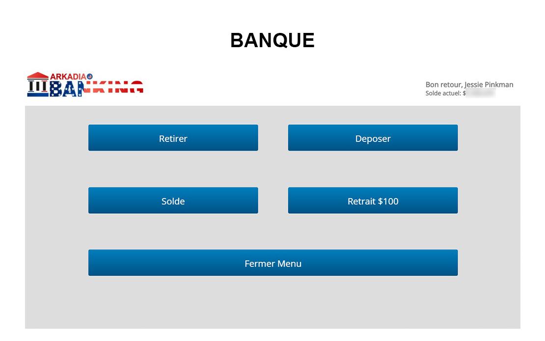 59c56abb816b1-banque.jpg