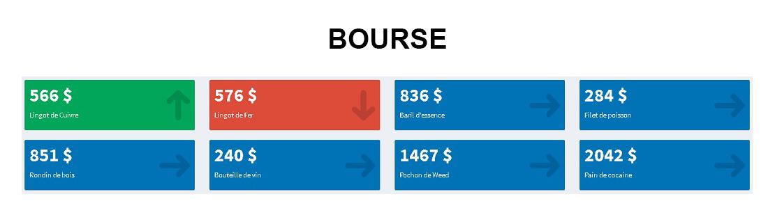 59c56abddde9f-bourse.jpg