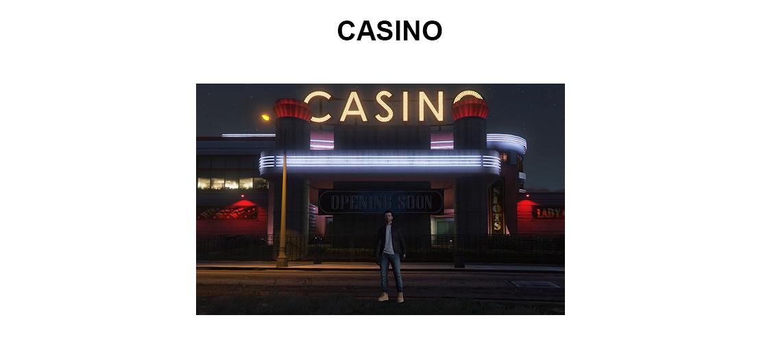 59c56aca9cc76-casino.jpg