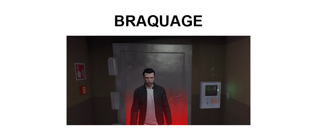 59c56b0452497-braquage.jpg