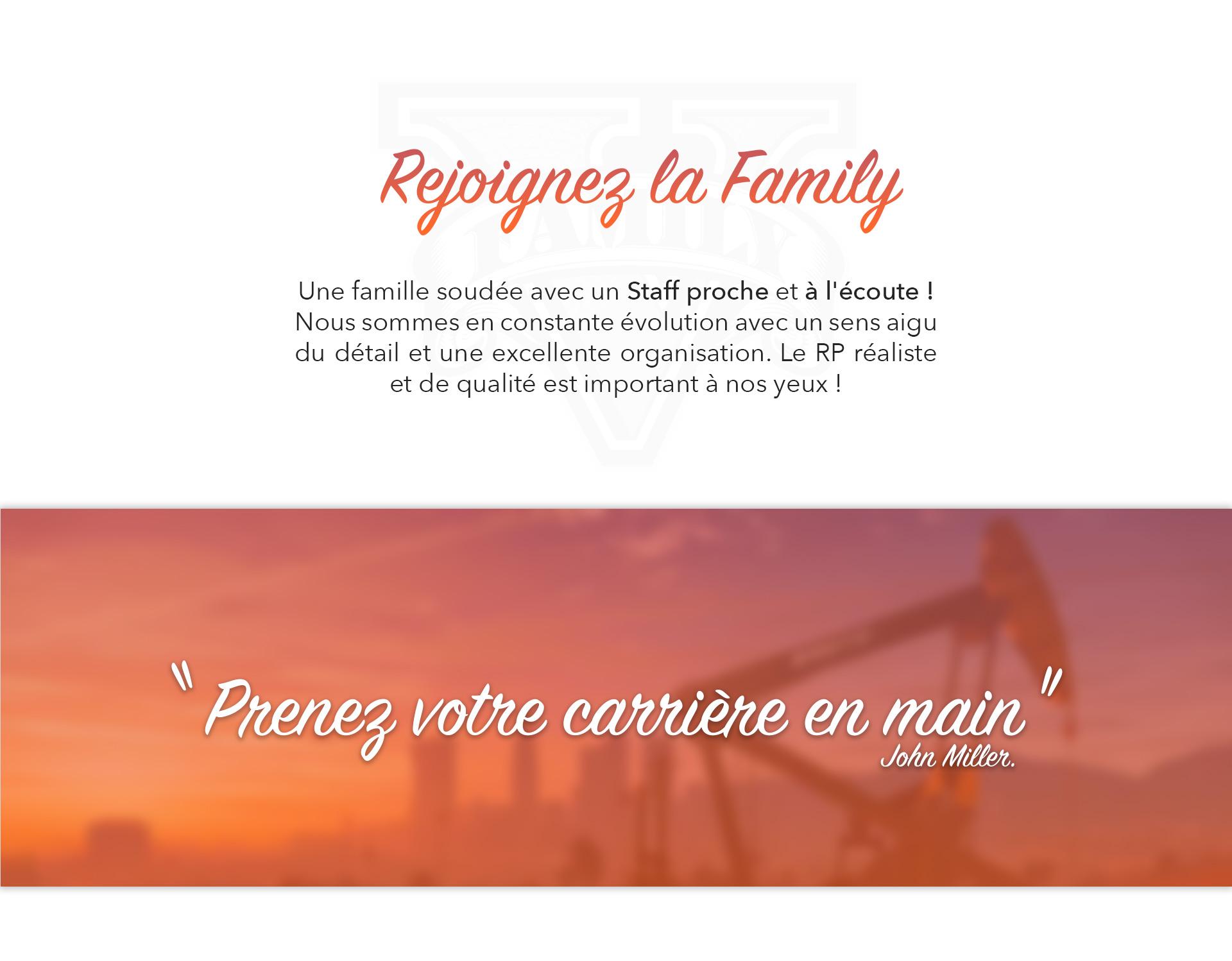 59ef99fa50336-presentation_family_01.jpg
