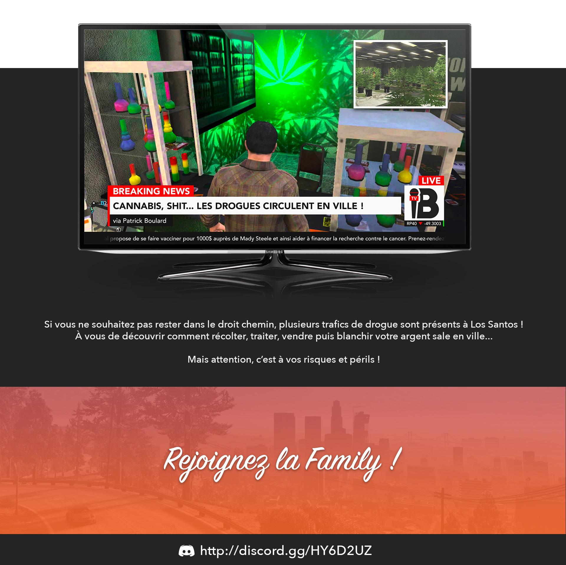5a973409672cf-presentation_family_05.jpg