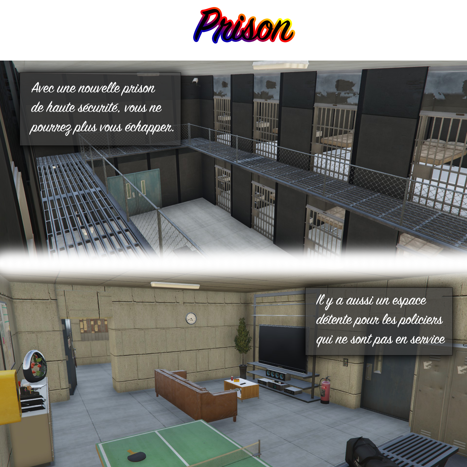 5adf4e5a8d0ba-Prison.png