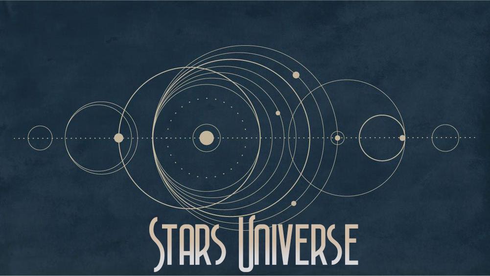 5b372843b7c3c-StarsUNIVERSE.png