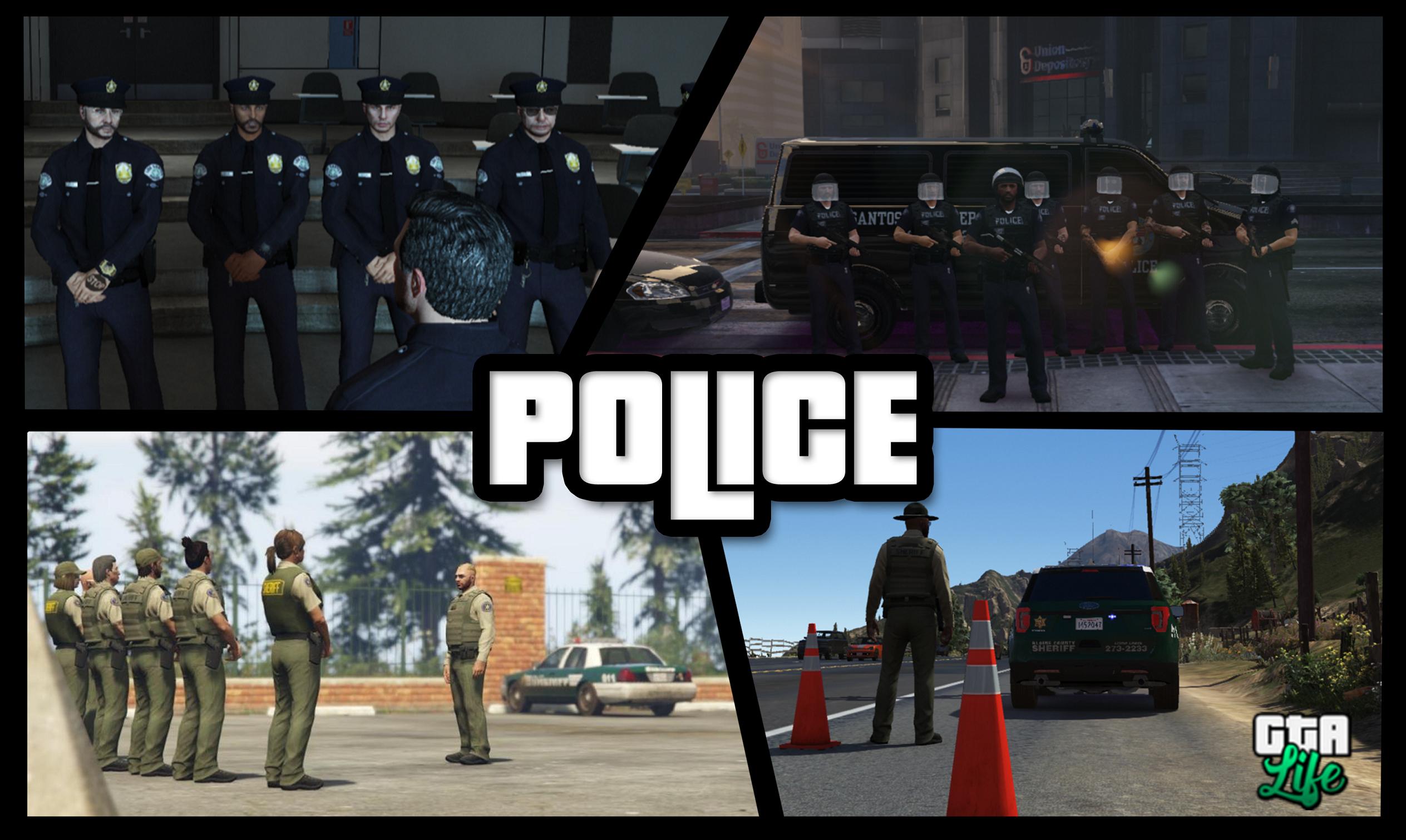 5b72ad11d3de4-Police.png