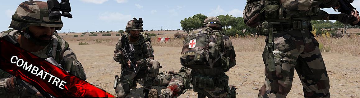 5b797c6b8e07a-combattre.png
