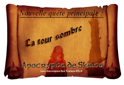 5bc65a98ad08a-Toursombre.png