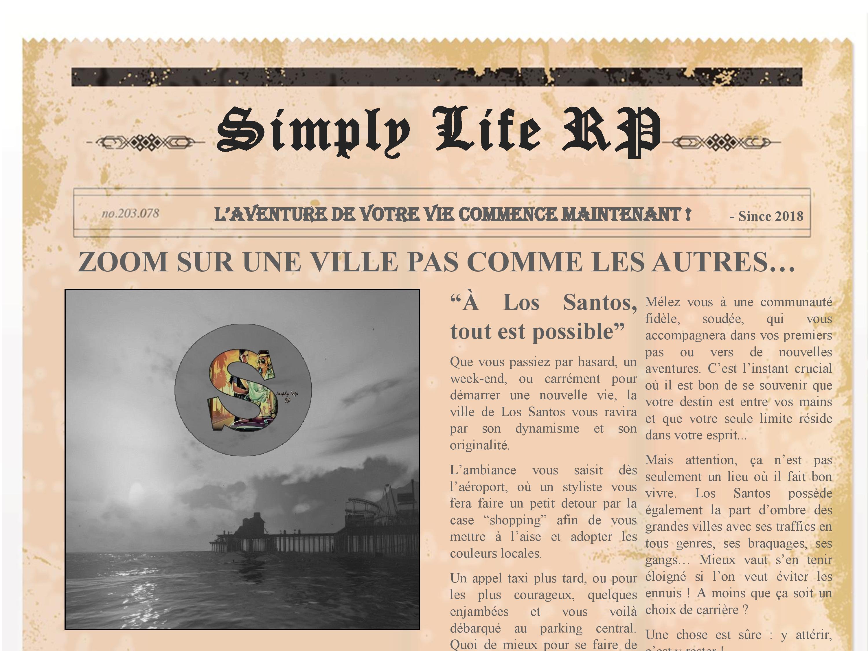 5be9982fedd58-Presentation_du_serveur_Simply_life_RP-page-001.jpg