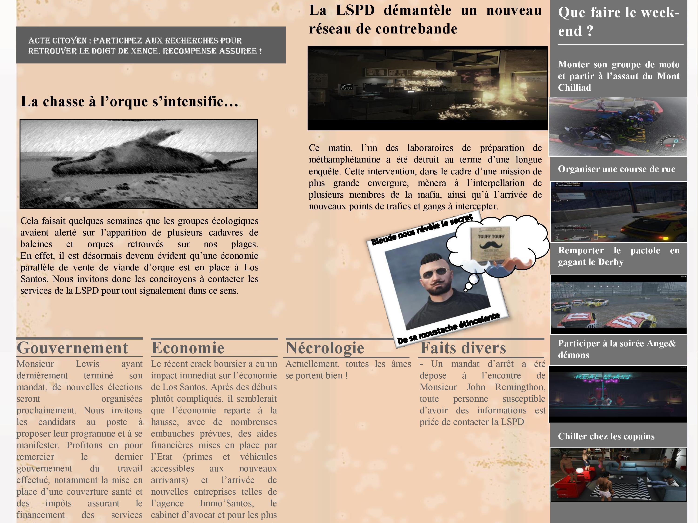 5be9983ac87ba-Presentation_du_serveur_Simply_life_RP-page-002.jpg