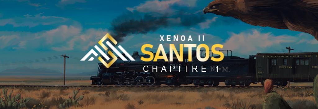 5c08df549aec6-BANNER SANTOS  MAILLING.jpg