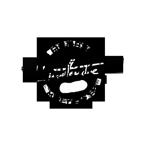 5c2d2537613a1-logo.png