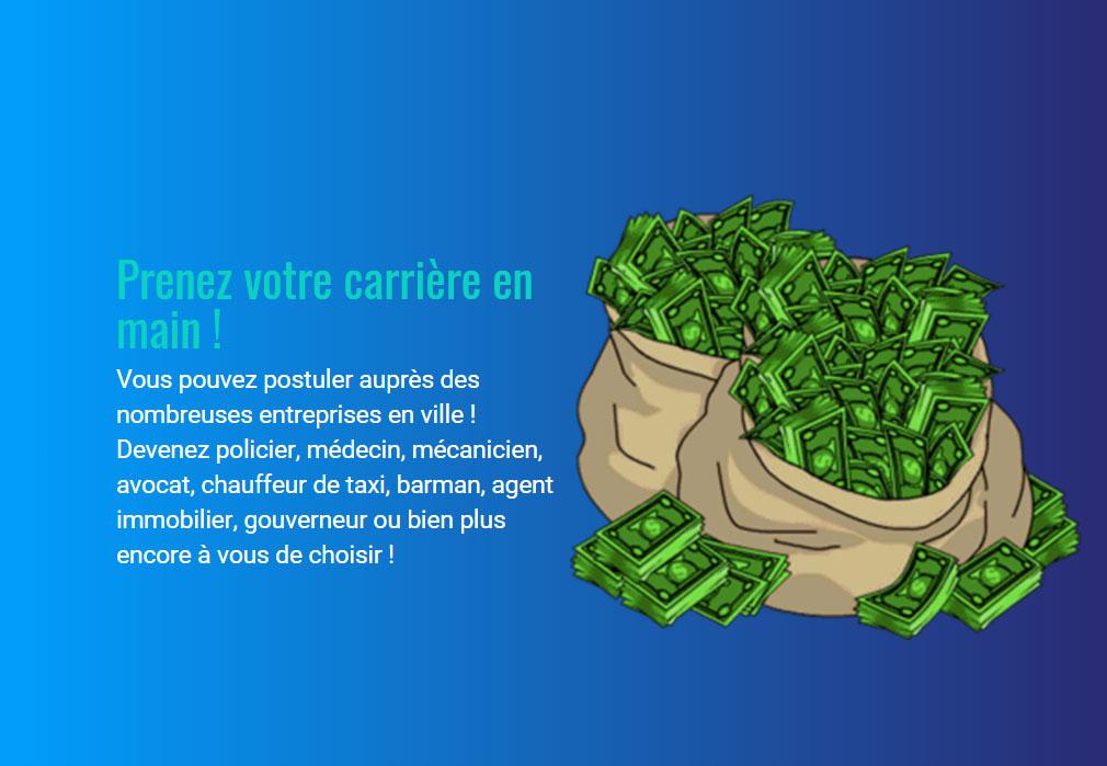 5c4af97ba3bc0-infographie 2.jpg