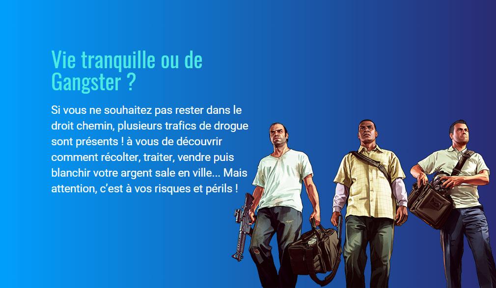 5c4afa47392a0-infographie 8.jpg