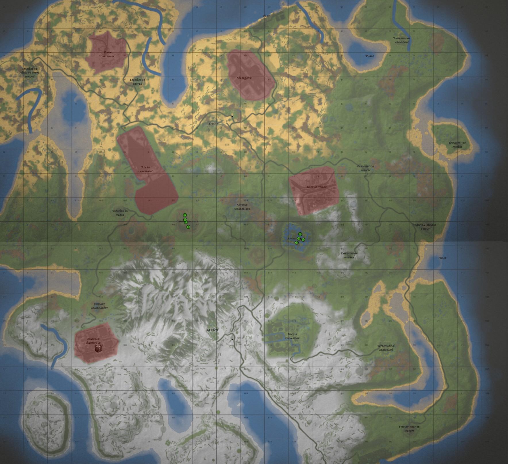 5c4cf6455ba0b-map pvp NEW.jpg