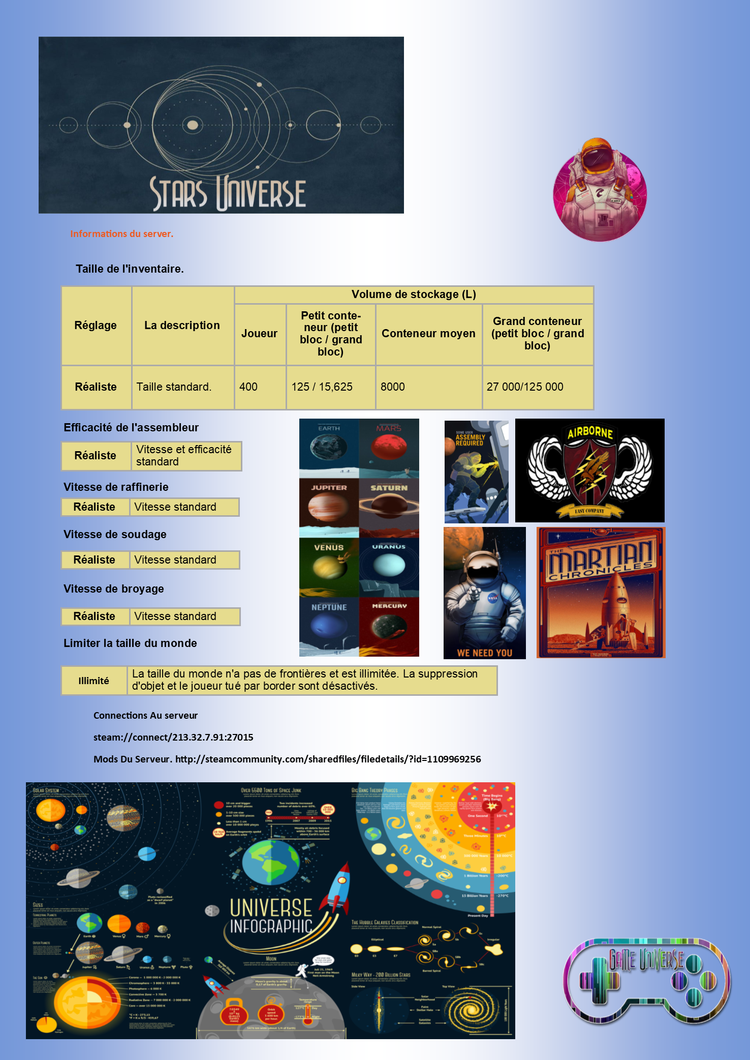 5c602fc6cd5b4-Stars Universe.png