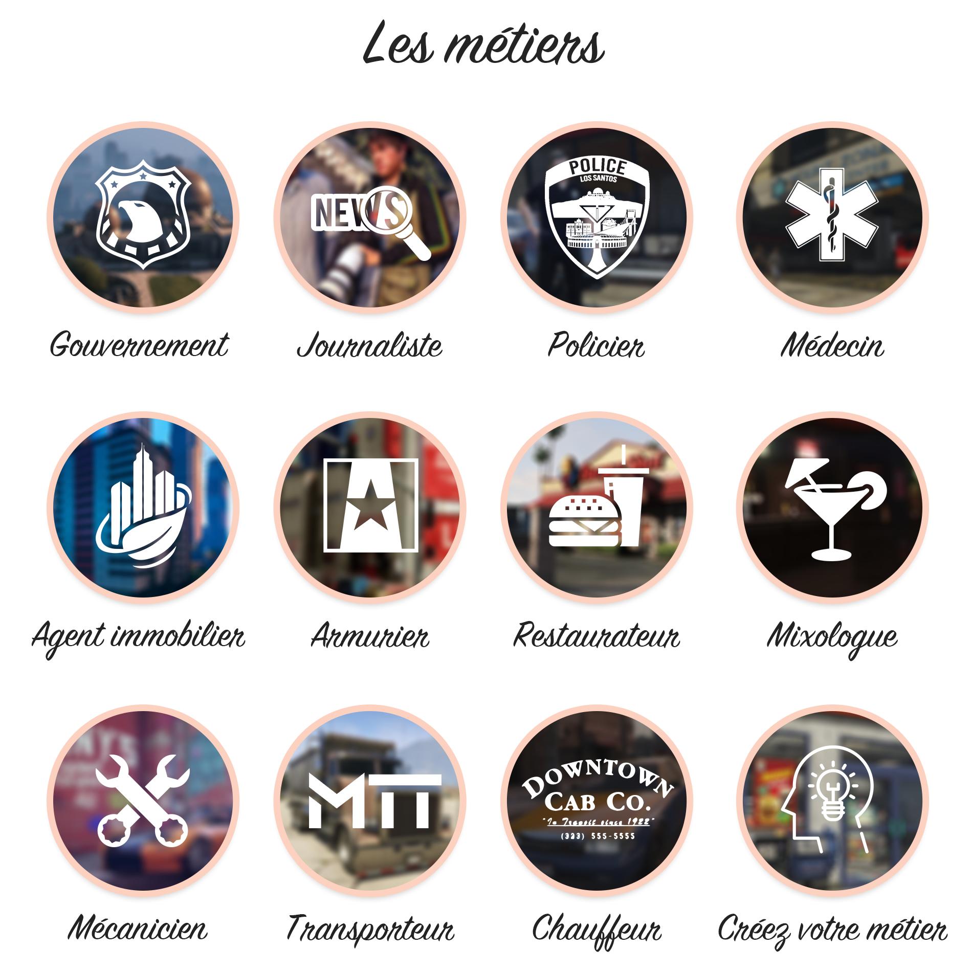5c7d344687108-Plaquette métiers.png