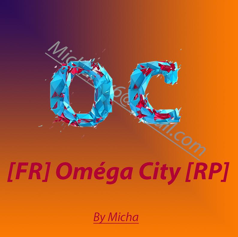 5c828c0f17745-Oméga City V.4.png