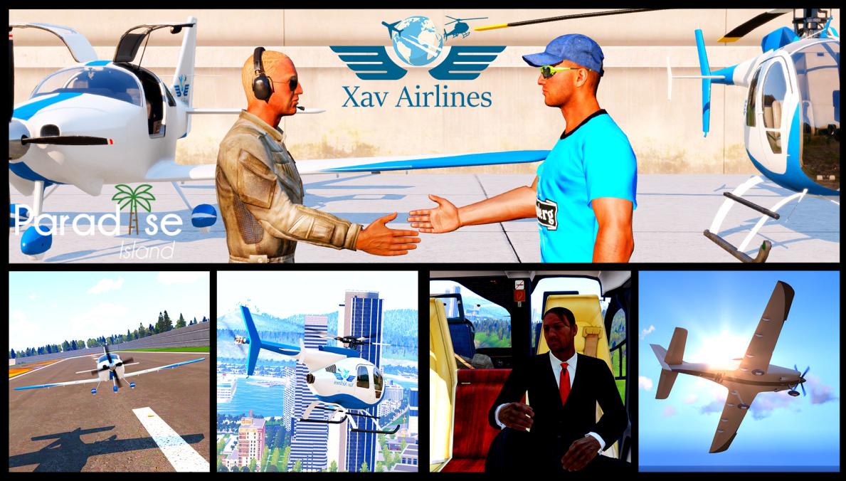 5ca0f6544ae95-TOP SERVEUR entreprise XAV AIRLINE.png