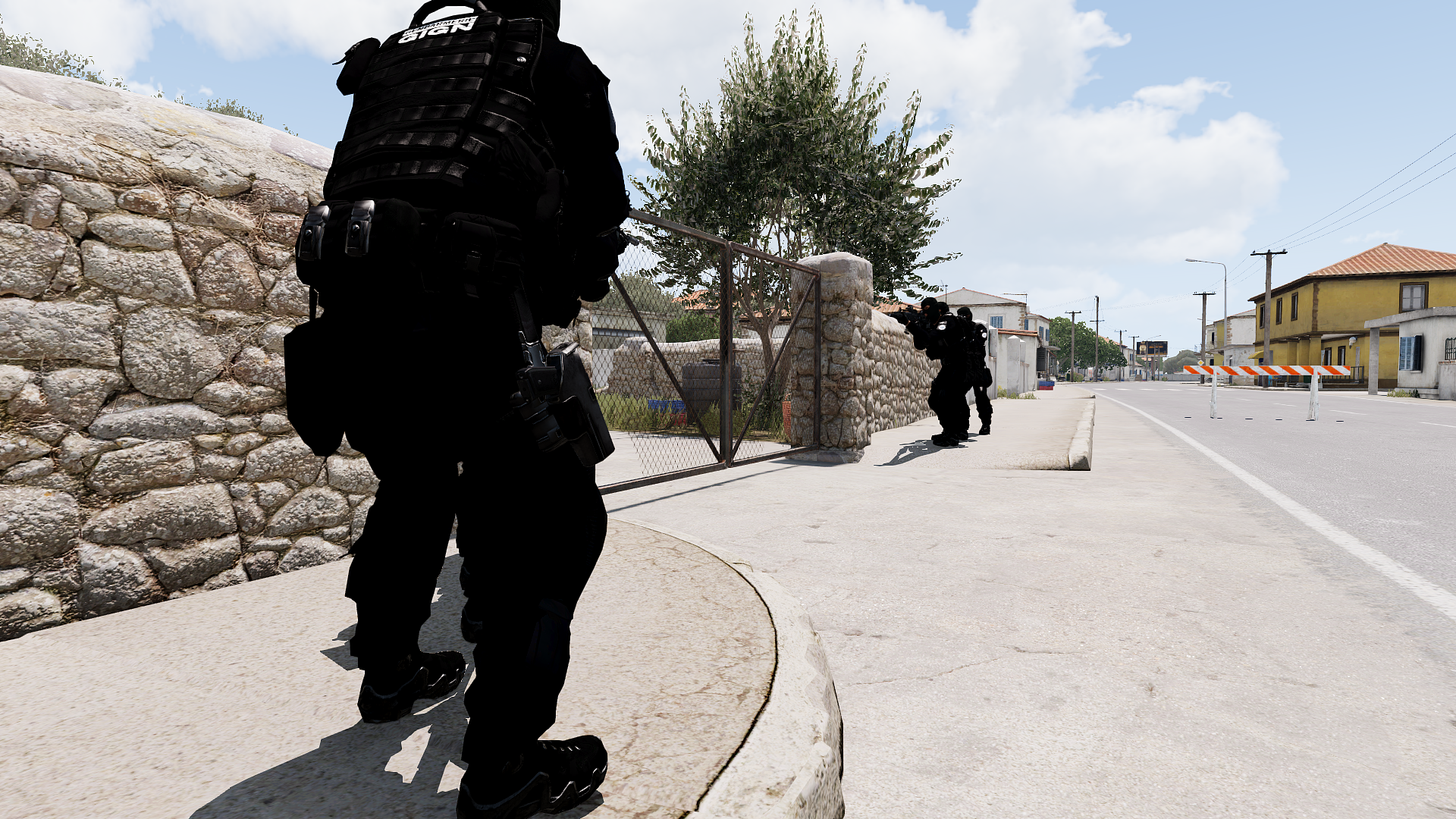 5cadffd499b94-ArmA 3 Screenshot 2019.04.10 - 16.03.32.57.png