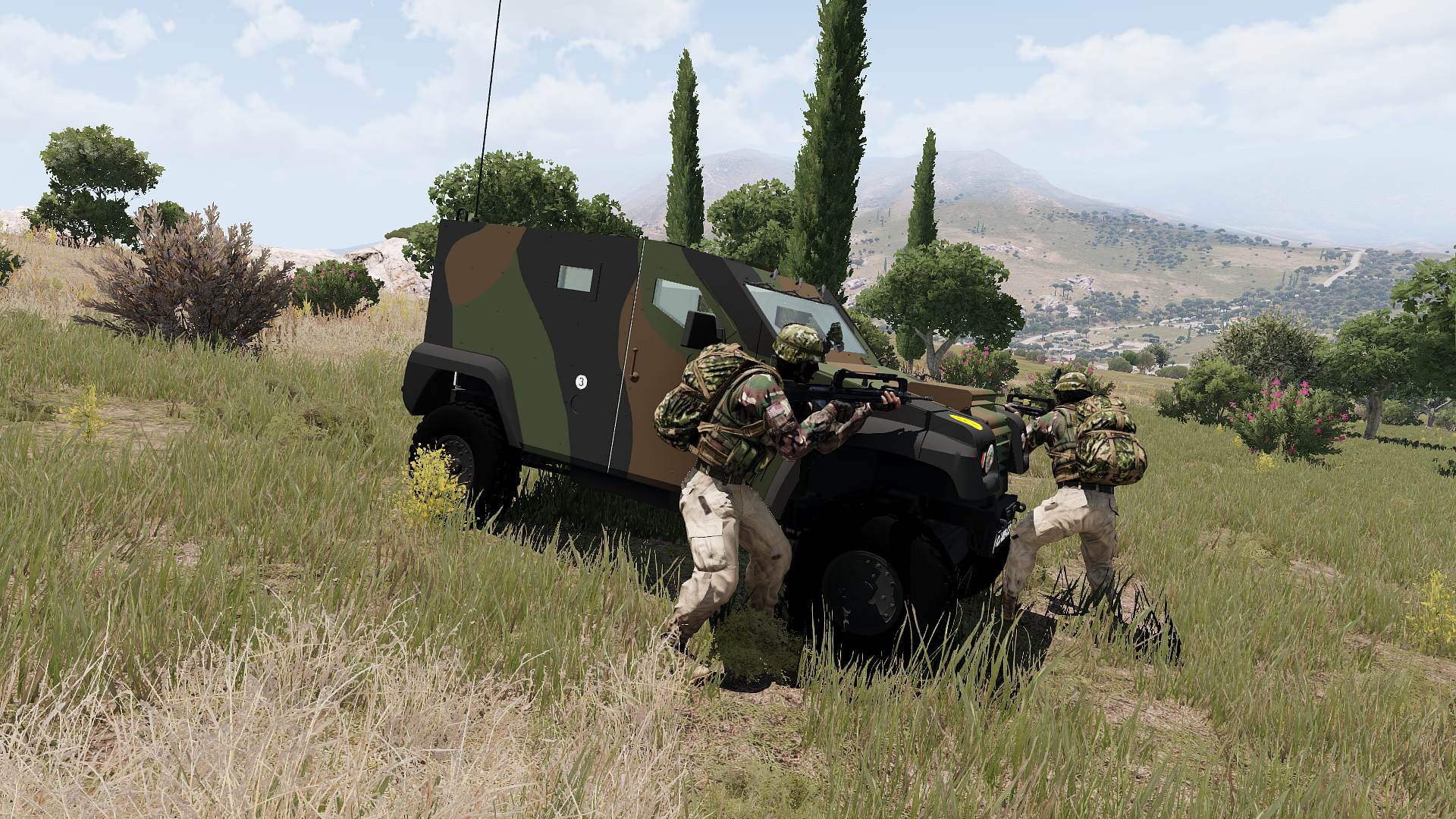 5cadfffdd62b7-ArmA 3 Screenshot 2019.04.10 - 15.55.34.53.png