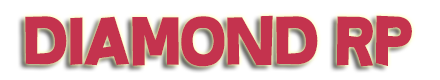 5cbbcd8fa1402-logo.png
