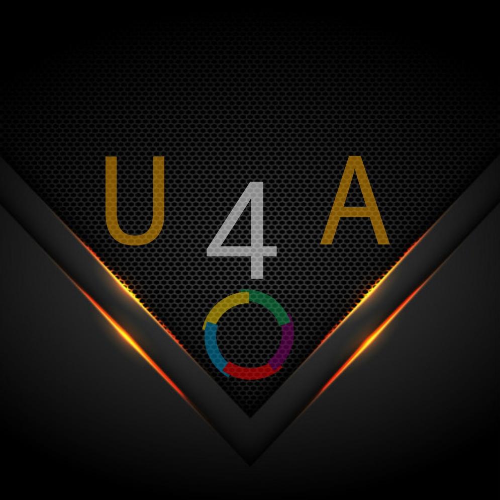 FRP] U4A Pegi16 Los Angeles RP SERIOUS Semi-FreeAccess Discord