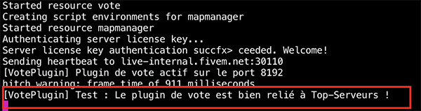 911 Script Fivem