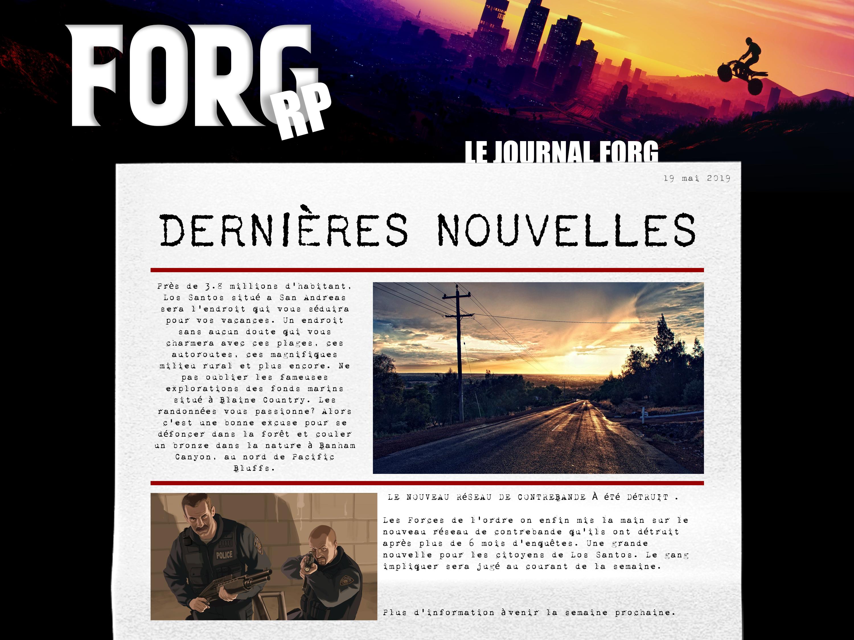 5ce1d4c1be776-Journal de ForgRp.png