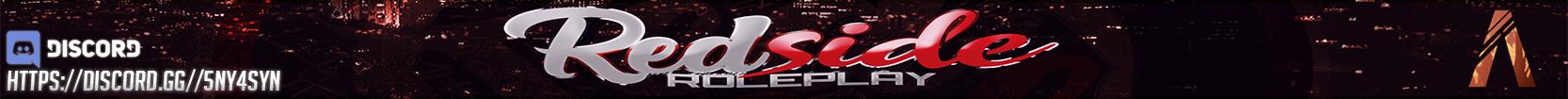 5cec8020d6c52-RedSideGIF(En Cours).png
