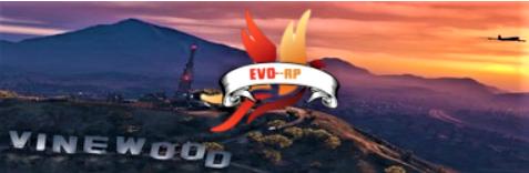 5d13a4fc41485-affiche Evo RP (2).png
