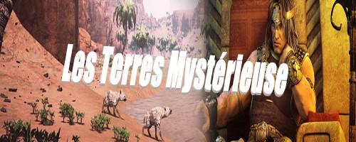 5d20ade25122a-Logo Les Terres Mystérieuse.jpg
