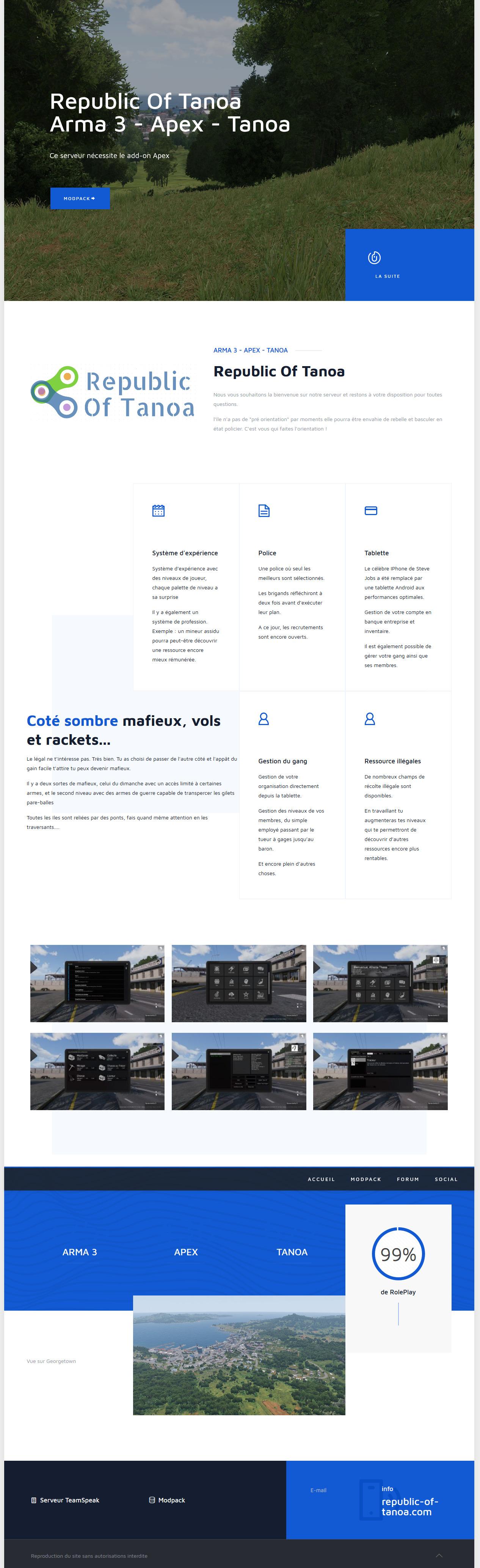 5d2cd86a14129-Screenshot_2019-07-15 Accueil - Republic Of Tanoa.jpg