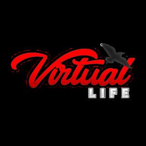 5d4499ab52726-Virtual life 300 300.png