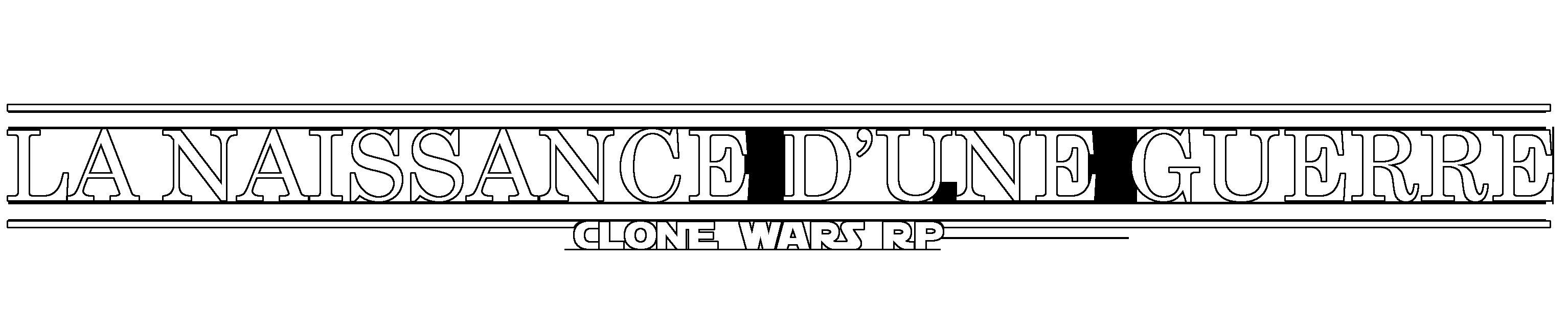 5d6d2f6550807-La Naissance d'une Guerre Logo.png