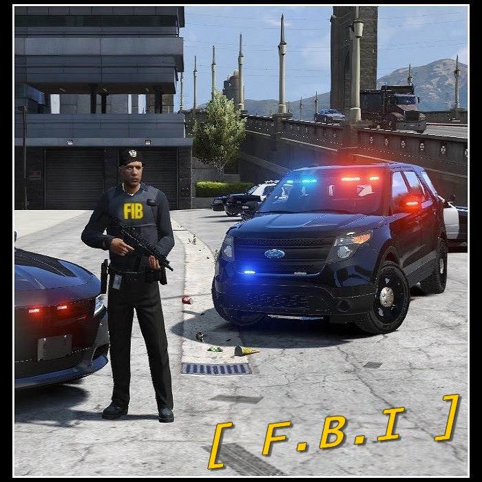 5d75ead695ee8-FBI  ( topserver) .jpg
