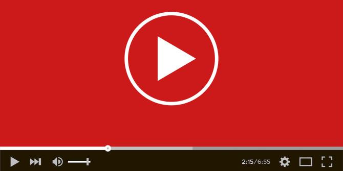 5d8cc784df122-youtube-player-670x335.jpg