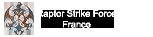 5da97fa8d4d96-logo.png