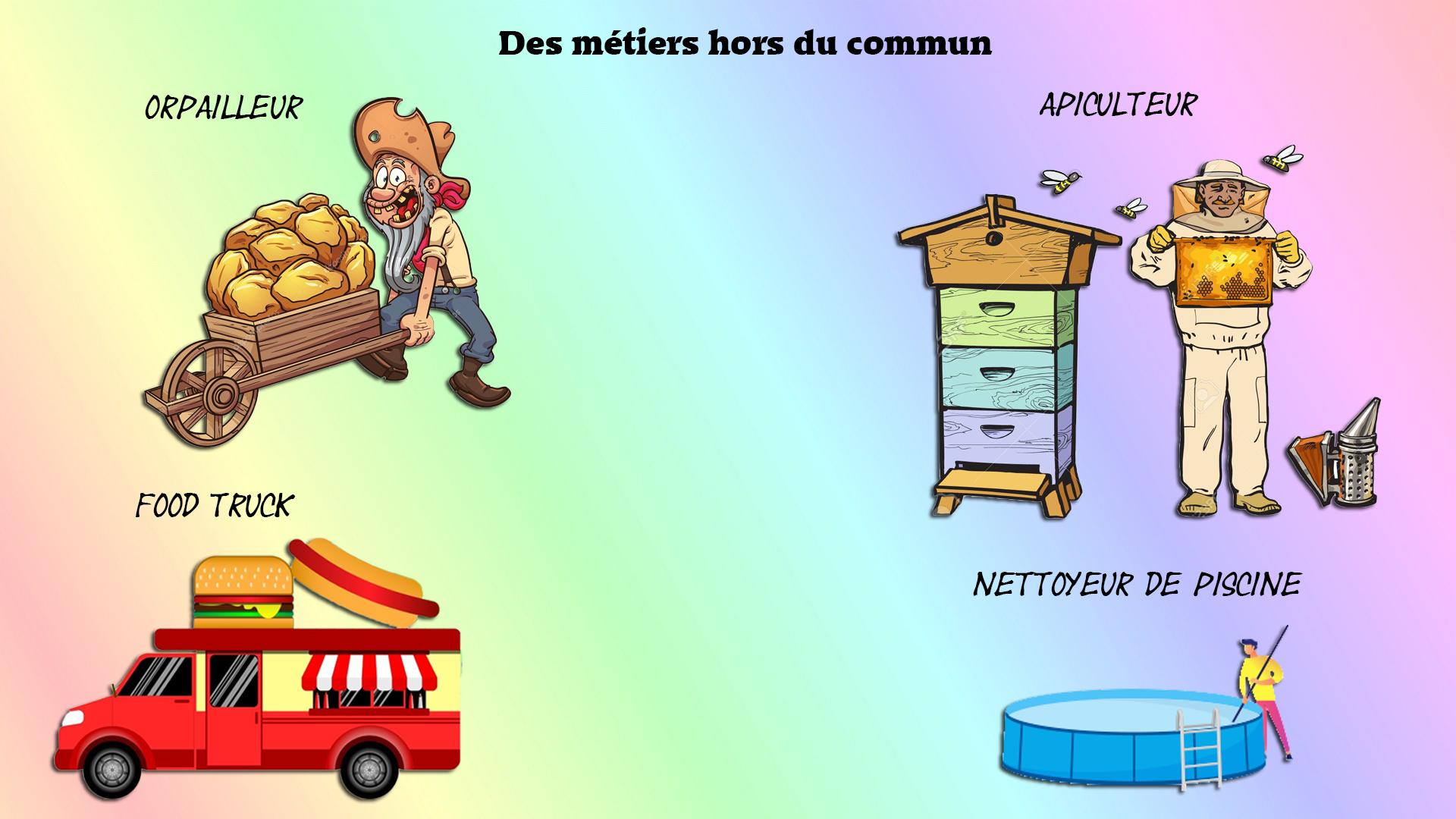 5de983e4f018d-métiers.jpg