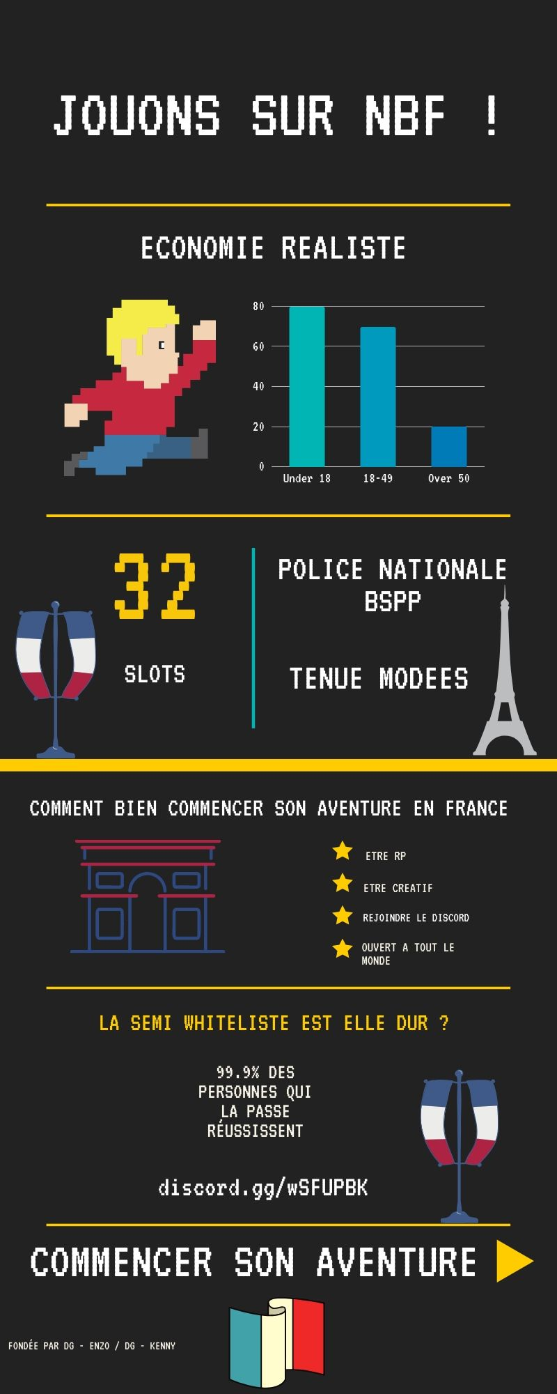 5ded13e141fe0-Neat Illustrated Gaming Infographic (4).jpg